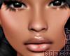 !N Zell Lips/Lash/Brws/E