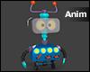 +360°+ Robot