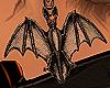 bat 🐍