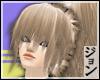 :J:.. Blonde Kiss