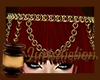 ⌡ Derivable Chain H