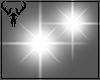 Bodylight- Shadowremoval