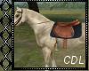 !C* Farm Horse Trigg GO