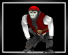Dp Monkey Pirate