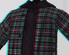 FLANNEL M