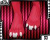 [xSL] Luffles Claws M