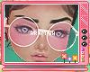 "A""Camelita Glasses"