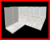 Addon Room white