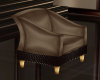 [CI] Mocha Chair