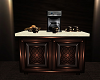 Thoughts Coffee Station