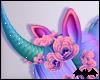 KIKI|Unicorn2k16Horn