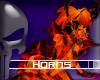 Smoke Demon [Orange]