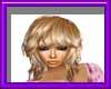 (sm)blond mix layer styl