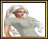 Platinum Blonde Einhoa