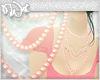 :Wat: Peach Pearls