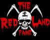 [F4L] Bendera RFL Famz
