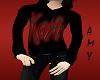 Korn Sweatshirt *M*