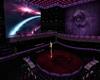 purple rose club