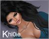 K Ondina black  lux