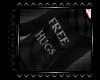 s.:FreeHugs:.:Black