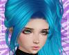 Blue Ondina