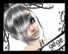 [GG]Mika Platinum V1