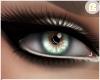 £. Hazel Eyes