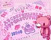 ♡ Ouija Board ♡