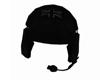SAS BLACK OPS CAP RADIO
