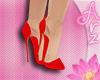 [Arz]Maria Shoes 03