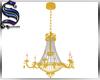 [S]Fairy Lamp