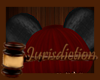 ⌡ Derivable MM Ears