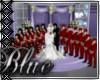 {P&S} Wedding Photo Spot