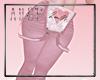 @\LoveRose Girl Overalls