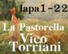 HB La Pastorella