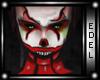 -e- Dark Clown