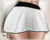 Midnight Glow RL Skirt