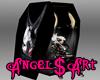 Sarg $ Chair