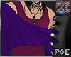 !P VioletSweater_Custom