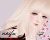 🌸 Kirkland Blonde
