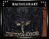 RH* Primal Fear Vest