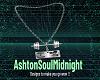 Ashton & Emerald Chain