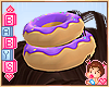 Kids Kawaii Donuts