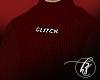 ♚ Glitch Wine