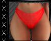 Aya Bikini Rl