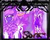+Sora+ Miko Fur F Bundle