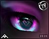 0 Noen | Eyes unisex