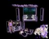 [TR]Splotchie-TVCenter