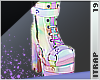 Ankle Boots | HOLO ♂