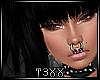 !TX - Leda Black